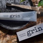 Grin Natural