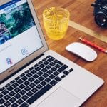5 Tips Improve Your Content Readability for SEO