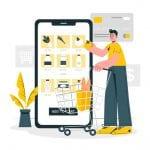 亚马逊推广服务商哪家好,怎么的服务商才能受客户认可?